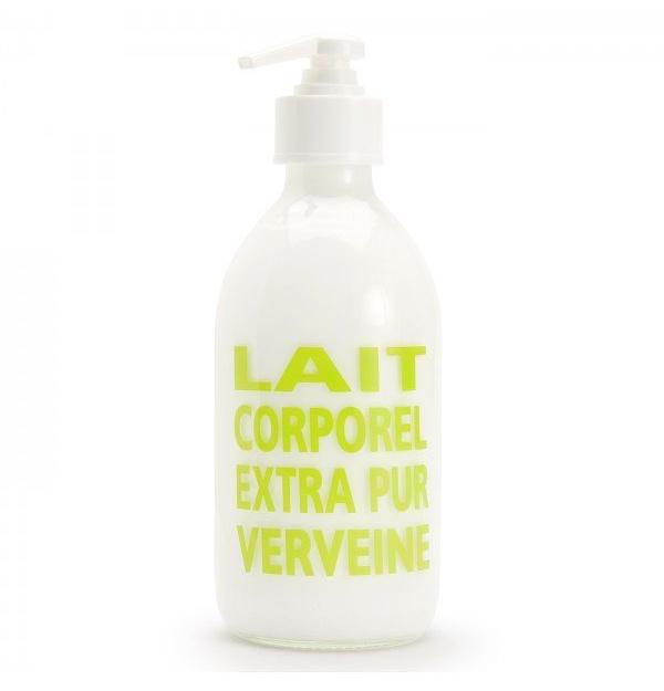 Compagnie-de-Provence-Lait-Corporel-Extra-Pur-Verveine_bornunicorn.jpg