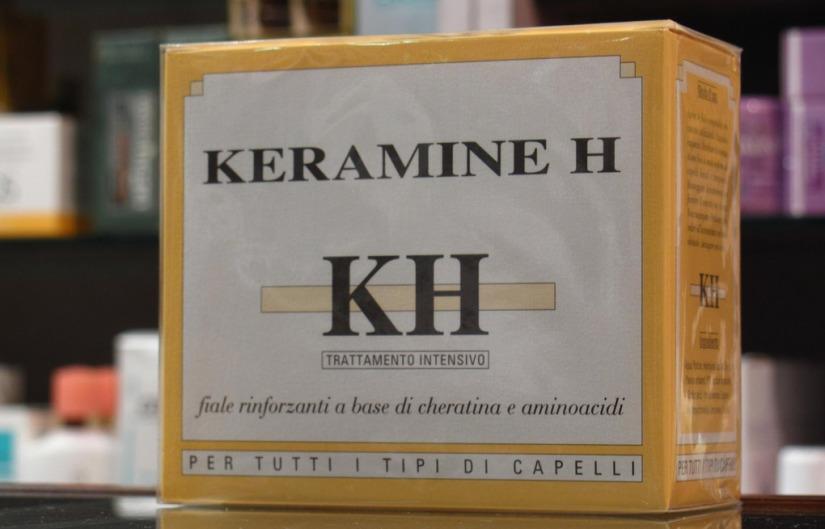 keramineh_bornunicorn