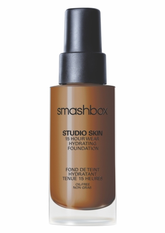 smashbox_studioskinfoundation_bornunicorn