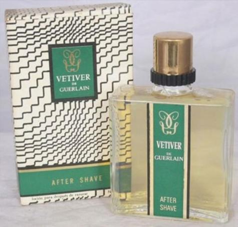 guerlain_vetiveraftershave_bornunicorn