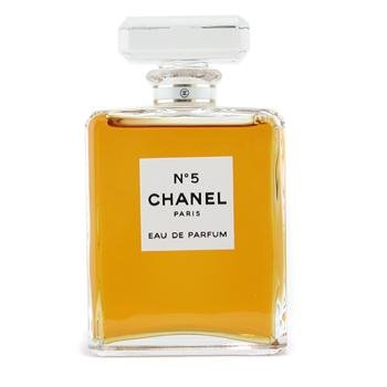 chanelno5edp_bornunicorn