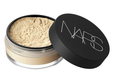 nars_softvelvetloosepowder_bornunicorn