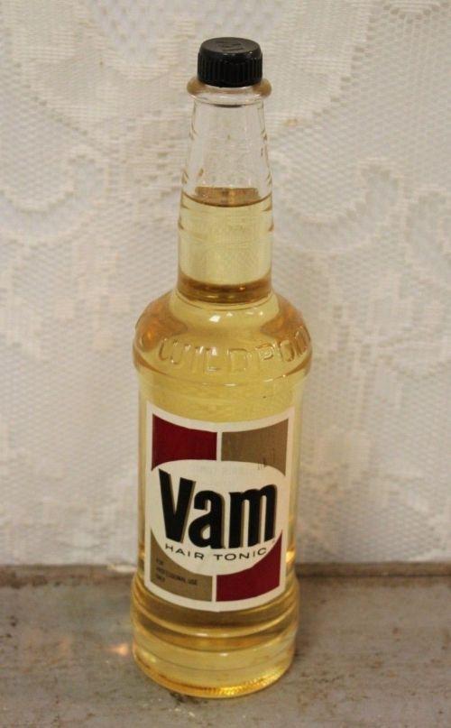 vamhairtonic_bornunicorn