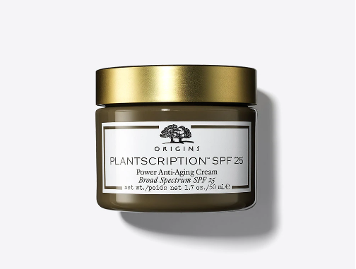 origins_plantscriptionantiagingcream_bornunicorn