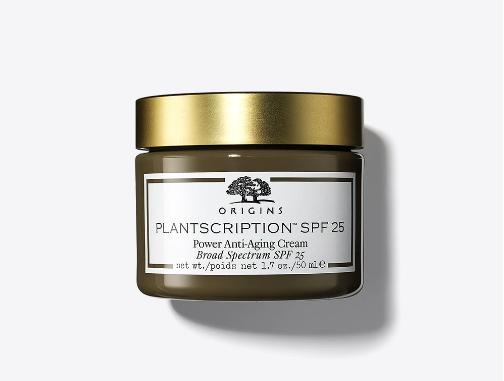 origins_plantscriptionantiagingcream_bornunicorn