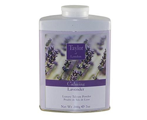 tayloroflondon_lavendertalc_bornunicorn