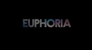 euphoriatitlecard
