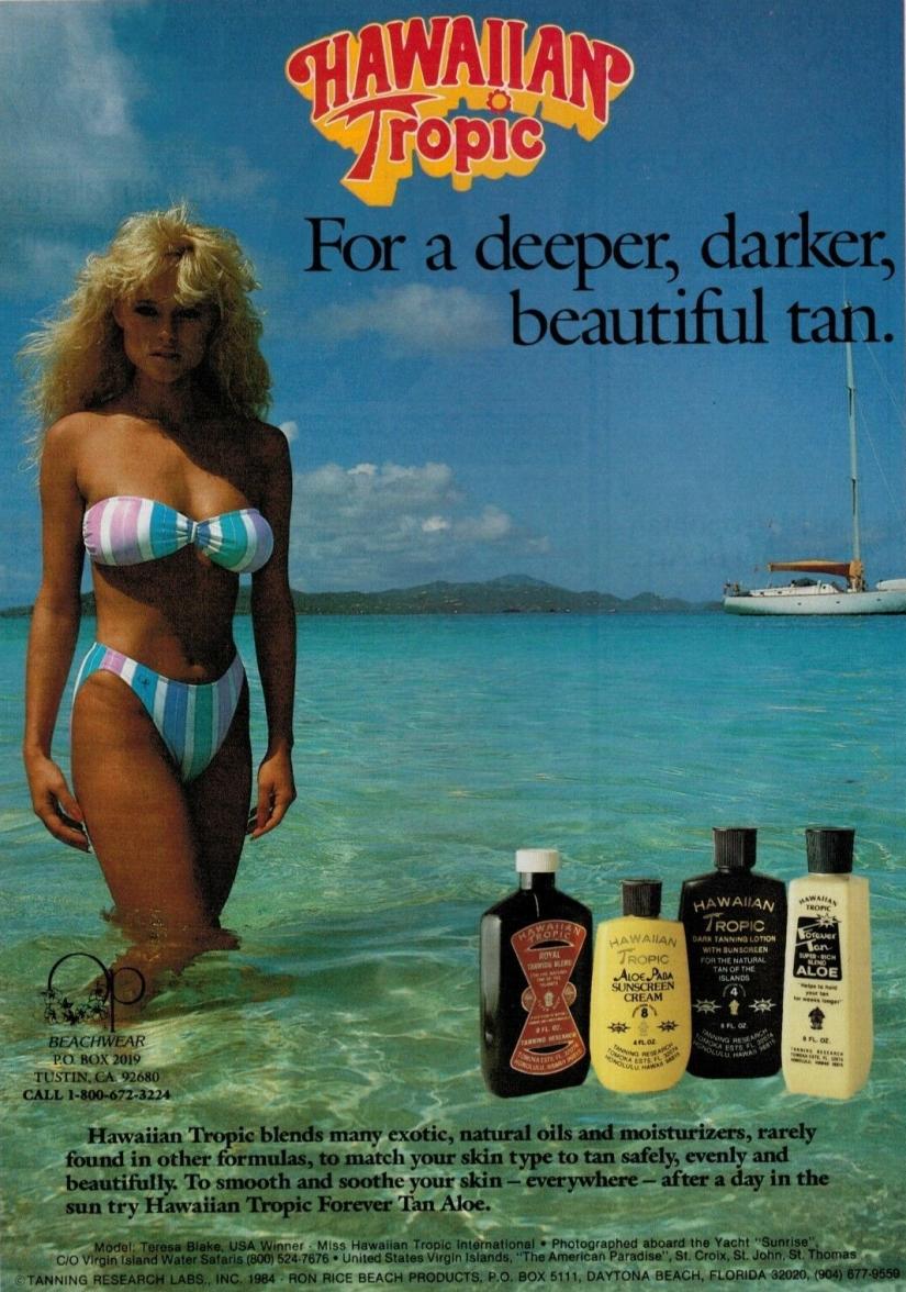 hawaiiantropic1984_bornunicorn.jpg