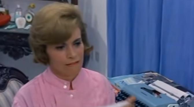 Leoni al sole (1961)