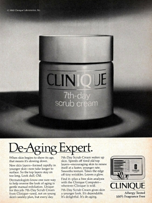 clinique_7thdayscrubcream_bornunicorn.jpg