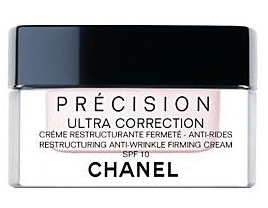 chanelprecisionultracorrectioncream_bornunicorn.png