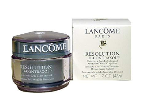 lancome_resolutiondcontraxol_bornunicorn