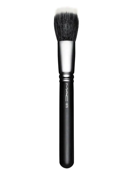 mac187brush_bornunicorn
