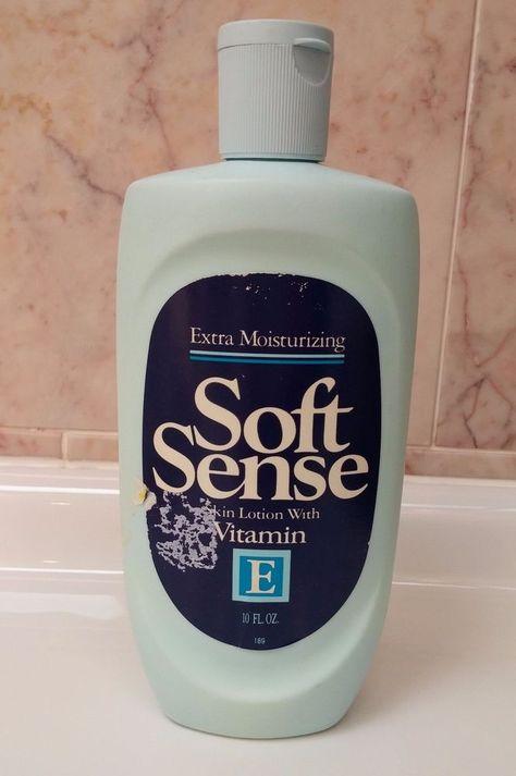 softsenselotion_bornunicorn
