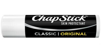 chapstickclassicoriginal_bornunicorn