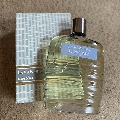 lancomelavandes_vintage_bornunicorn