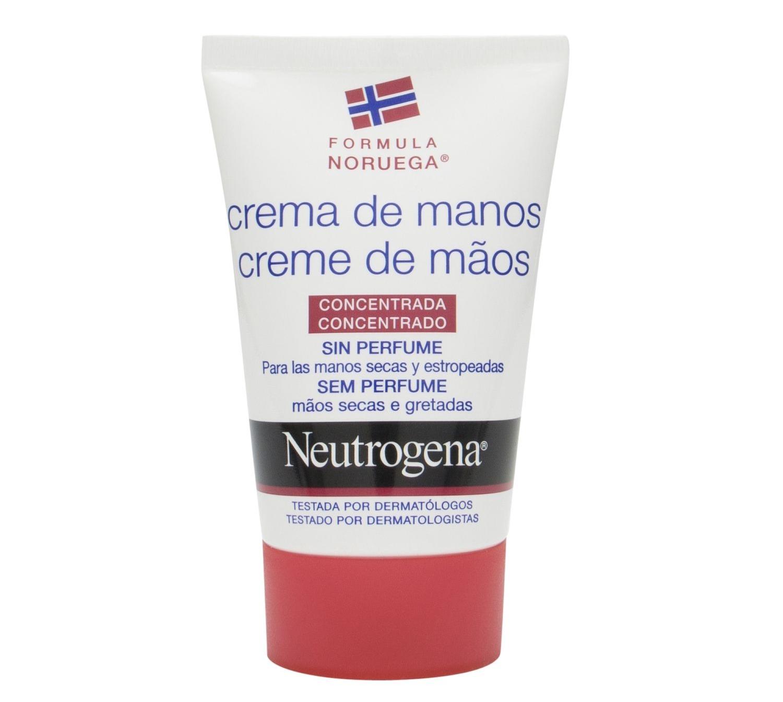 neutrogenacremademanos_bornunicorn
