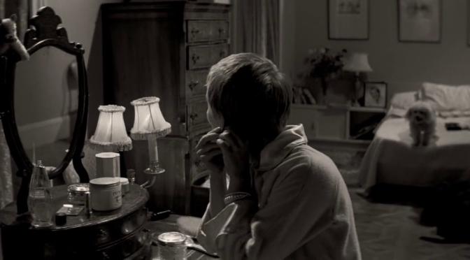 Bonjour Tristesse (1958)