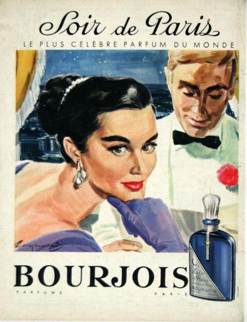 bourjois_soirdeparis_bornunicorn