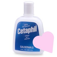 cetaphil_oldpackaging_bornunicorn