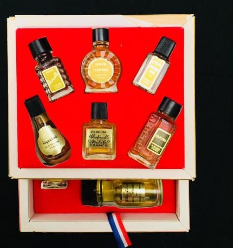 parfumsdefranceminiatures_bornunicorn (2)