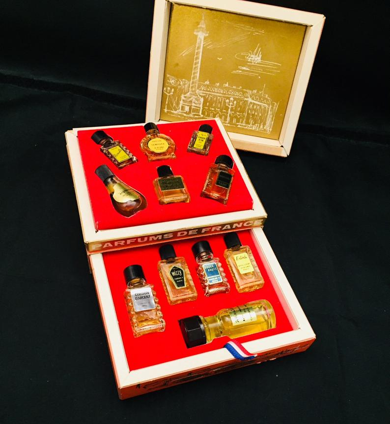 parfumsdefranceminiatures_bornunicorn (3)
