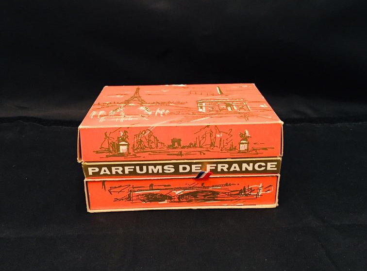 parfumsdefranceminiatures_bornunicorn (4)