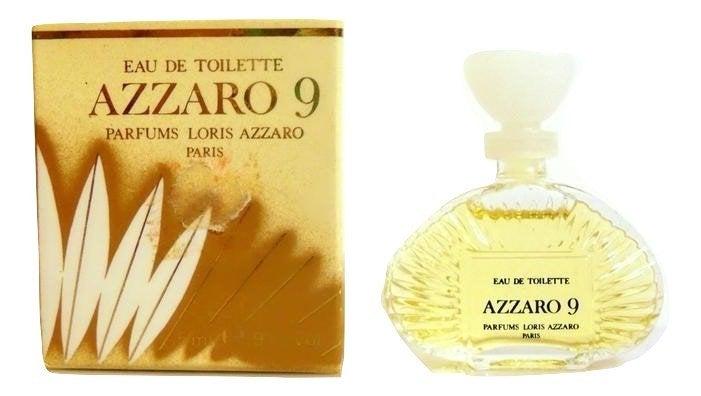 azzaro9miniature_bornunicorn