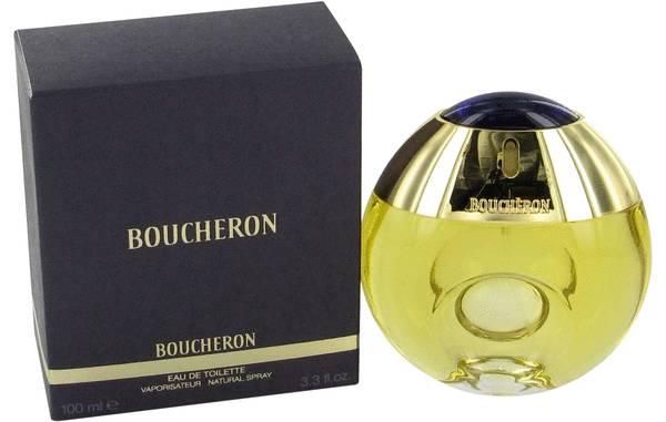 boucheronwomanspray_bornunicorn