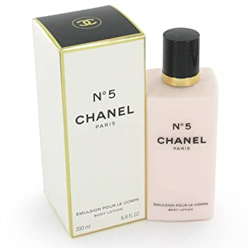 chanelno5bodylotion_bornunicorn
