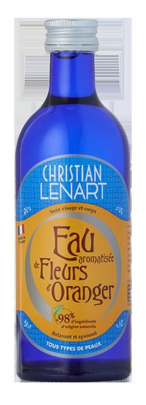 christianlenard_fleursdoranger_bornunicorn