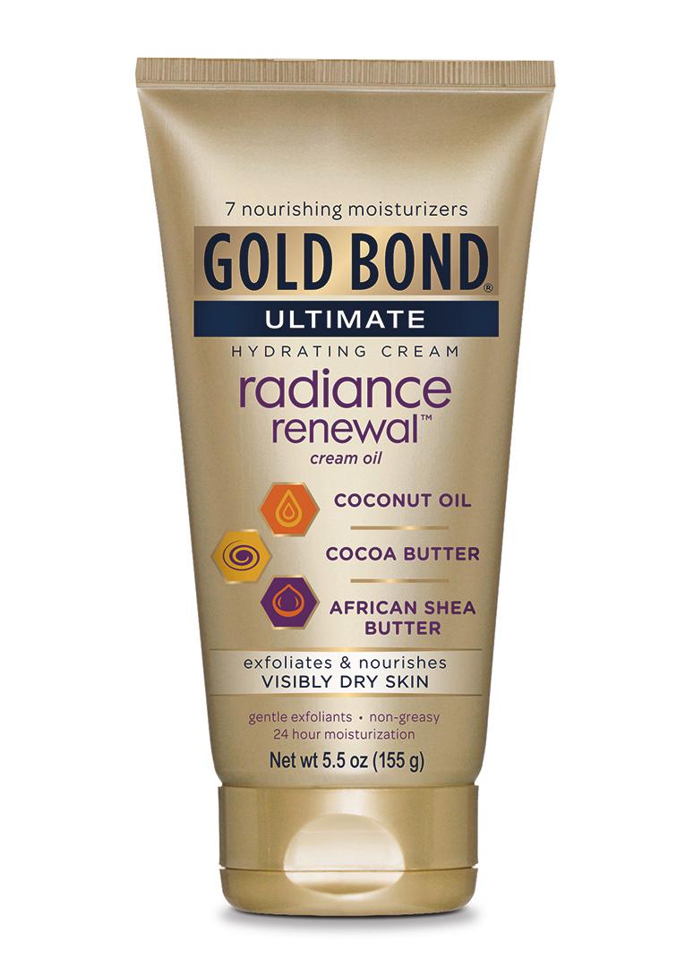 goldbondradiancerenewal_bornunicorn