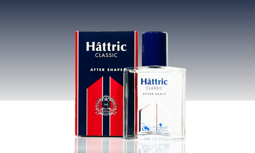 hattricclassicaftershave_bornunicorn