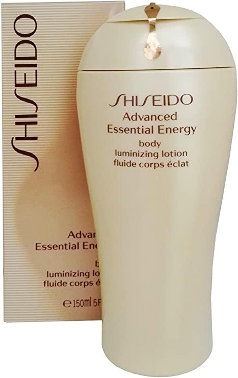 shiseidoadvancedessentialenergybodylotion_bornunicorn