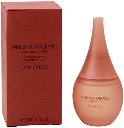shiseidoenergizingfragrance_bornunicorn