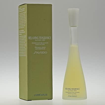 shiseidorelaxingfragrance_bornunicorn