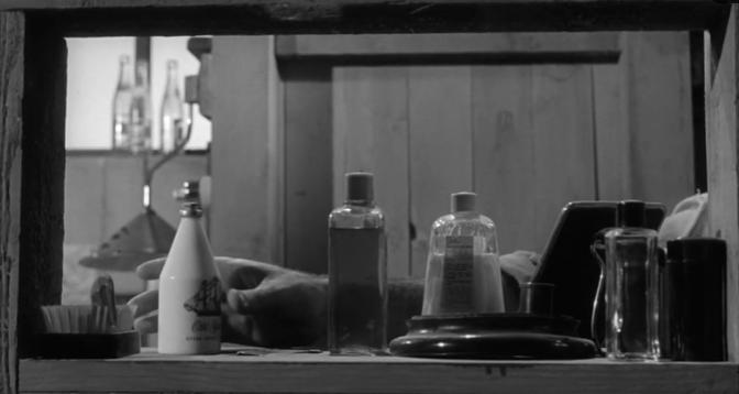Station Six-Sahara (1962)